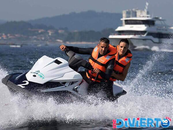 motos-de-agua-en-vigo-4