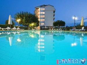 hotel-piscina-sanxenxo