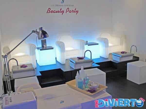 Beauty-party-Tetuan-3