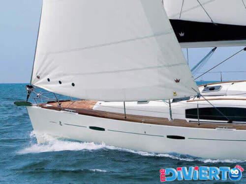 alquiler-velero-6-vigo