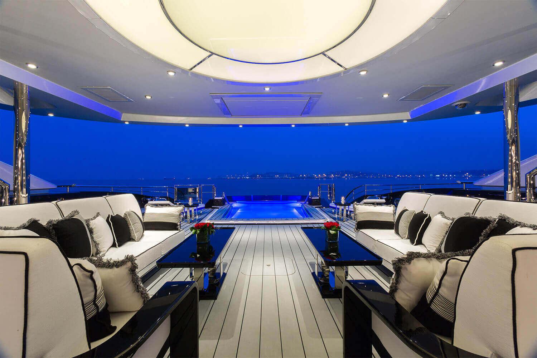 barco-blog