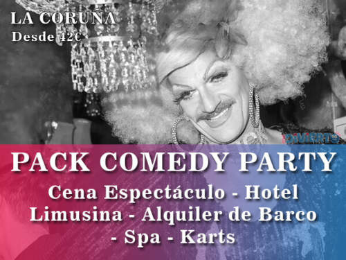 pack-comedy-party-coruña-color-2