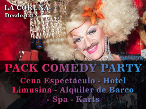 pack-comedy-party-coruña-color