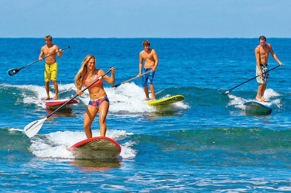 surfvigo-blog