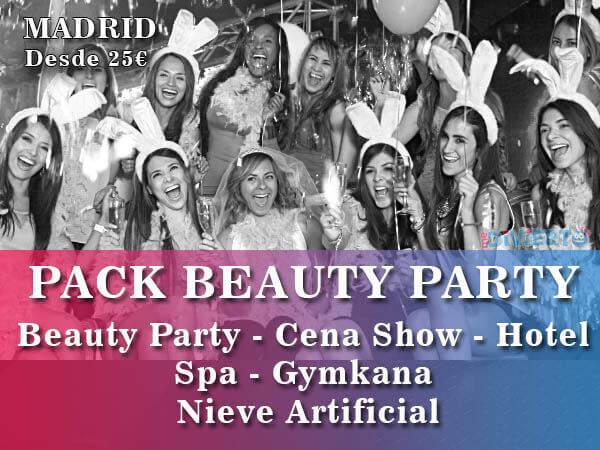 beauty-party-madrid-blanco-negro