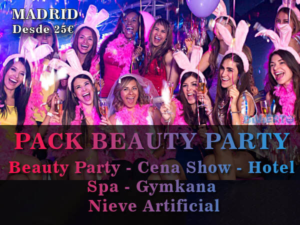 beauty-party-madrid-color