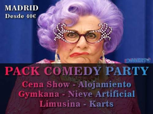 comedy-party-madrid-color