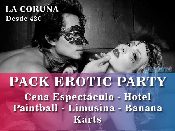 pack-erotic-party-coruña-blanco-negro