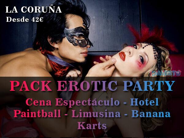 pack-erotic-party-coruña-color