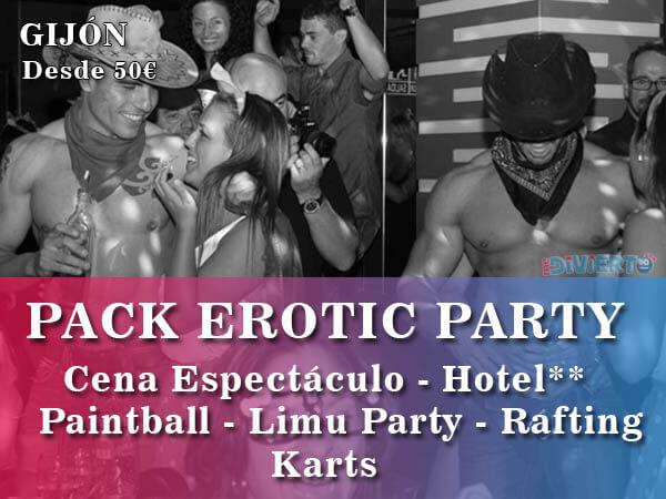 erotic-party-gijon-blanco-negro