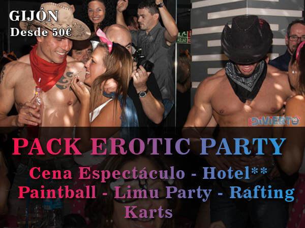 erotic-party-gijon-color