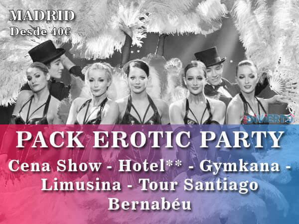 erotic-party-madrid-blanco-negro