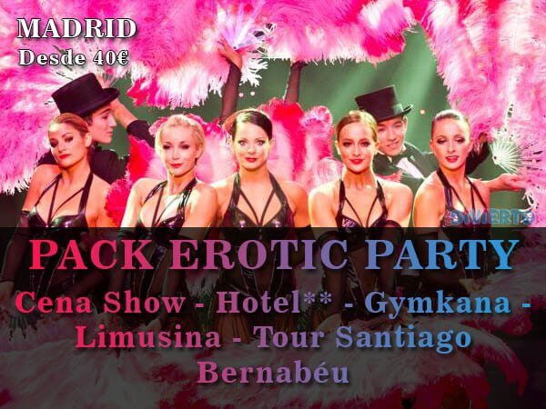 erotic-party-madrid-color