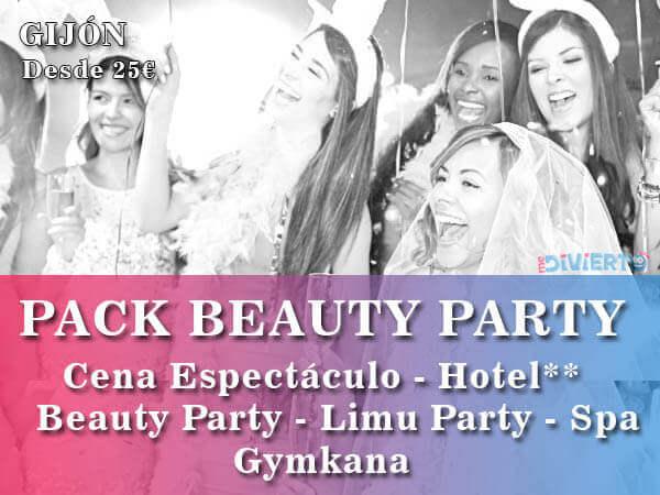pack-beauty-party-gijon-blanco-negro
