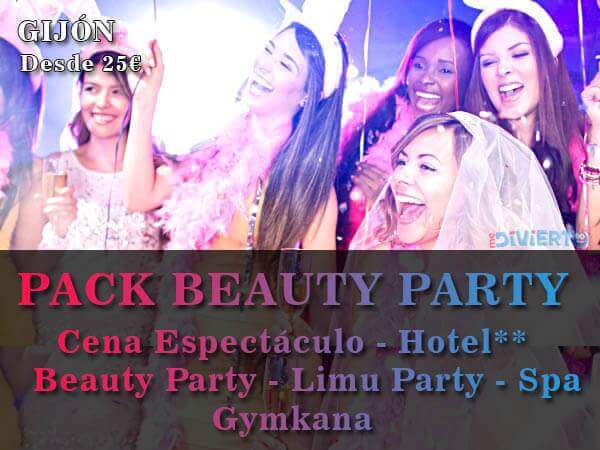 pack-beauty-party-gijon-color