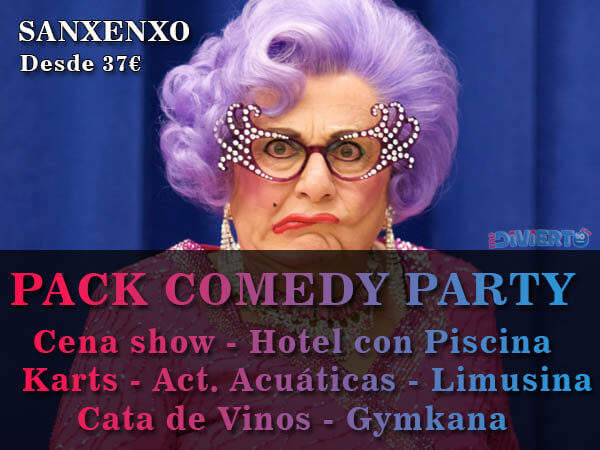 pack-comedy-party-sanxenxo-color