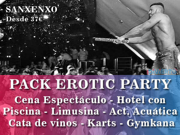 pack-eritic-party-sanxenxo-blanco-negro