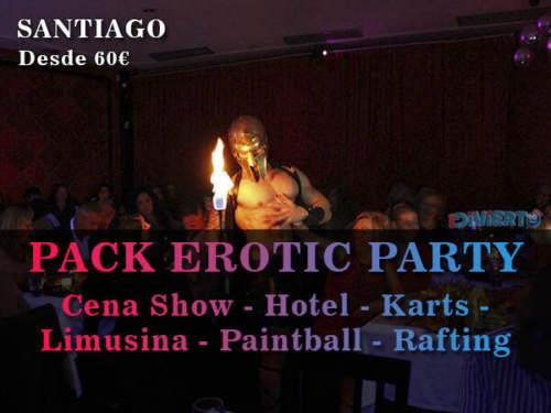 pack-erotic-party-santiago