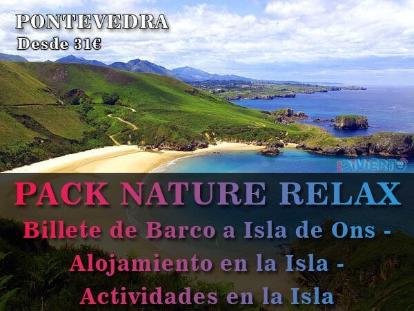 pack-nature-reax-ons
